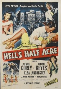Hells.Half.Acre.1954.1080p.BluRay.REMUX.AVC.FLAC.1.0-EPSiLON – 17.3 GB