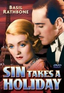 Sin.Takes.a.Holiday.1930.1080p.BluRay.REMUX.AVC.FLAC.2.0-EPSiLON – 13.4 GB