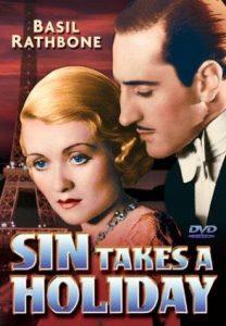 Sin.Takes.a.Holiday.1930.1080p.BluRay.REMUX.AVC.FLAC.2.0-EPSiLON – 13.4 GB