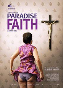 Paradise.Faith.2012.1080p.BluRay.DTS.x264-PublicHD – 9.7 GB