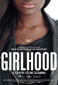 Bande.de.Filles.AKA.Girlhood.2014.BluRay.1080p.DD5.1.x264-ZQ – 10.3 GB