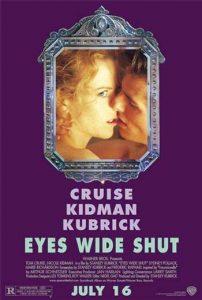 Eyes.Wide.Shut.1999.Repack.1080p.Blu-ray.Remux.VC-1.DTS-HD.MA.5.1-KRaLiMaRKo – 21.8 GB