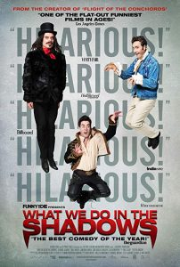 What.We.Do.in.the.Shadows.2014.INTERNAL.720p.BluRay.X264-AMIABLE – 6.3 GB