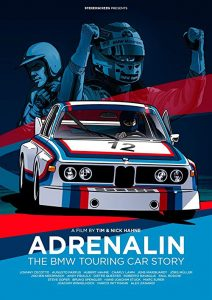 Adrenalin.The.BMW.Touring.Car.Story.2014.720p.BluRay.DD5.1.x264-DON – 10.3 GB