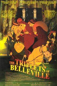 Les.Triplettes.de.Belleville.2003.1080p.BluRay.FLAC.x264-Chotab – 5.8 GB
