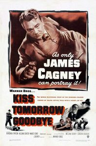 Kiss.Tomorrow.Goodbye.1950.1080p.BluRay.REMUX.AVC.FLAC.1.0-EPSiLON – 17.4 GB