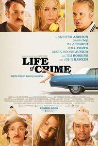 Life.of.Crime.2013.1080p.BluRay.REMUX.AVC.DTS-HD.MA.5.1-EPSiLON – 16.6 GB
