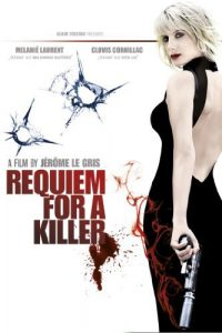 Requiem.for.a.Killer.2011.720p.BluRay.x264-REGRET – 4.4 GB