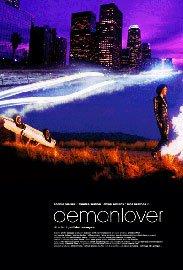 Demonlover.2002.DC.720p.BluRay.x264-GHOULS – 5.5 GB
