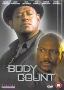 Body.Count.1998.720p.BluRay.x264-BRMP – 4.4 GB