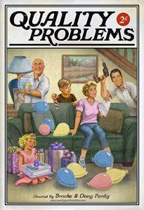 Quality.Problems.2018.1080p.WEB-DL.H264.AC3-EVO – 4.2 GB