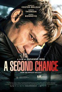 En.chance.til.2014.720p.BluRay.DTS5.1.x264-SbR – 5.1 GB