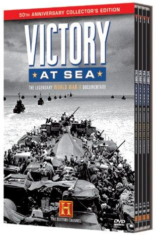 Naval Warfare in World War II S01 720p AMZN WEB-DL DDP2 0 H