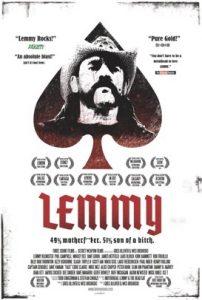 Lemmy.2010.720p.BluRay.DTS.x264-CtrlHD – 6.6 GB
