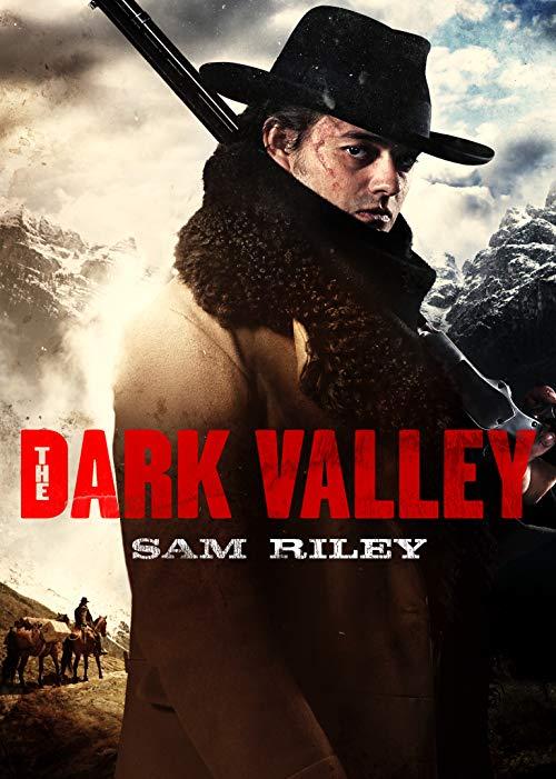 The.Dark.Valley.2014.1080p..BluRay.DTS.x264-VietHD – 9.5 GB