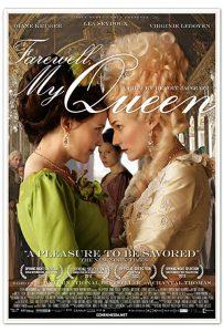 Farewell.My.Queen.2012.720p.BluRay.x264.EbP – 4.0 GB