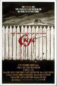 Cujo.1983.DTS-HD.DTS.NORDICSUBS.1080p.BluRay.x264.HQ-TUSAHD – 9.4 GB