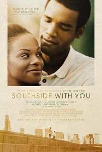 Southside.with.You.2016.REPACK.1080p.BluRay.DD5.1.x264-VietHD – 9.0 GB