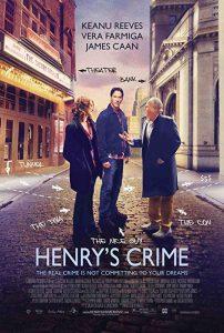 Henry's.Crime.2010.1080p.Bluray.DTS.x264-DON – 8.3 GB