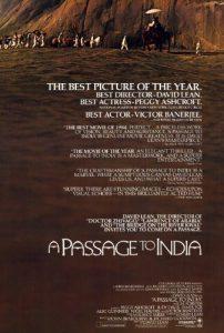 A.Passage.to.India.1984.1080p.BluRay.REMUX.AVC.TrueHD.5.1-EPSiLON – 28.9 GB