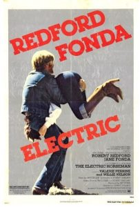 The.Electric.Horseman.1979.1080p.BluRay.REMUX.AVC.FLAC.2.0-EPSiLON – 30.0 GB