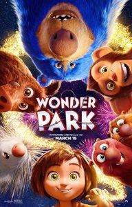 [BD]Wonder.Park.2019.BluRay.1080p.AVC.TrueHD7.1-MTeam – 31.5 GB