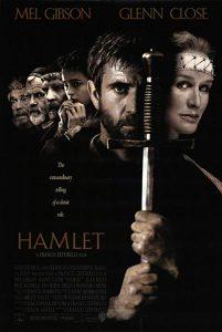 Hamlet.1990.720p.BluRay.DD2.0.x264-HiFi – 8.5 GB