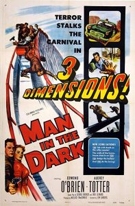 Man.in.the.Dark.1953.1080p.BluRay.REMUX.AVC.FLAC.1.0-EPSiLON – 12.6 GB