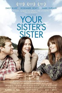 Your.Sister's.Sister.2011.720p.BluRay.x264-EbP – 5.3 GB