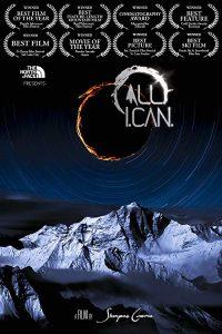 All.I.Can.2011.720p.Bluray.FLAC.x264-ESiR – 3.9 GB