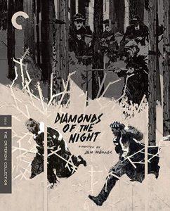 Diamonds.of.the.Night.1964.1080p.BluRay.REMUX.AVC.FLAC.1.0-EPSiLON – 17.0 GB