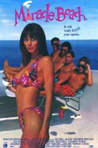 Miracle.Beach.1992.REPACK.720p.BluRay.FLAC2.0.x264-VietHD – 7.7 GB
