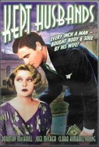 Kept.Husbands.1931.1080p.BluRay.REMUX.AVC.FLAC.2.0-EPSiLON – 18.9 GB
