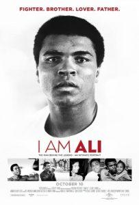 I.Am.Ali.2014.1080p.BluRay.DTS.x264-ZiNC – 12.0 GB