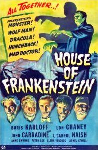 House.of.Frankenstein.1944.1080p.Blu-ray.Remux.AVC.DTS-HD.MA.2.0-KRaLiMaRKo – 15.6 GB