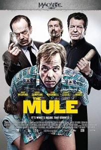 The.Mule.2014.720p.WEB-DL.DD5.1.H.264-USM – 3.1 GB