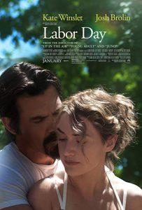 Labor.Day.2013.REPACK.1080p.BluRay.DD5.1.x264-EbP – 9.3 GB