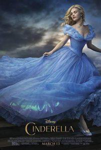 [BD]Cinderella.2015.UHD.BluRay.2160p.HEVC.TrueHD.Atmos.7.1-BeyondHD – 57.4 GB