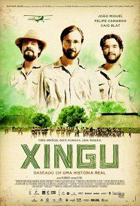 Xingu.2012.720p.BluRay.DD5.1.x264-CRiSC – 4.4 GB
