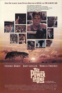 The.Power.of.One.1992.1080p.BluRay.x264-SiNNERS – 9.8 GB