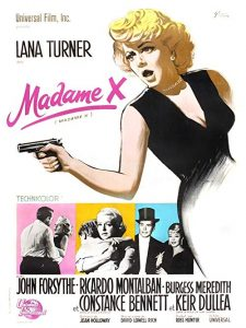 Madame.X.1966.720p.BluRay.x264-PSYCHD – 6.6 GB