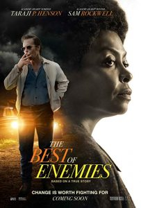 The.Best.of.Enemies.2019.1080p.AMZN.WEB-DL.DDP5.1.H.264-TOMMY – 6.5 GB