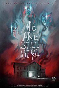 We.Are.Still.Here.2015.1080p.BluRay.REMUX.AVC.DTS-HD.MA.5.1-EPSiLON – 18.7 GB