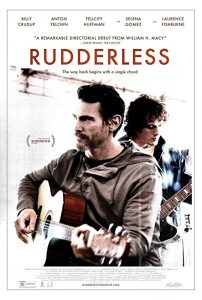 Rudderless.2014.720p.BluRay.DD5.1.x264-IDE – 4.7 GB