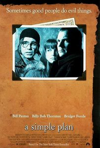 A.Simple.Plan.1998.720p.BluRay.DTS.x264-SbR – 8.5 GB