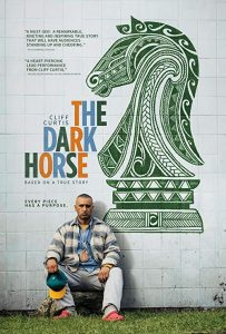 The.Dark.Horse.2014.1080p.BluRay.DD5.1.x264-VietHD – 9.3 GB