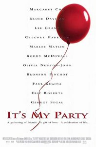 Its.My.Party.1996.720p.BluRay.x264-GUACAMOLE – 4.4 GB