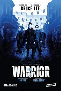 Warrior.2019.S01.1080p.AMZN.WEB-DL.DDP5.1.H.264-NTb – 21.8 GB