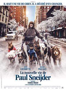 The.New.Life.of.Paul.Sneijder.2016.1080p.BluRay.REMUX.AVC.DTS-HD.MA.5.1-EPSiLON – 31.2 GB