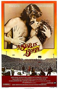 A.Star.Is.Born.1976.1080p.BluRay.REMUX.AVC.DTS-HD.MA.5.1-EPSiLON – 29.2 GB